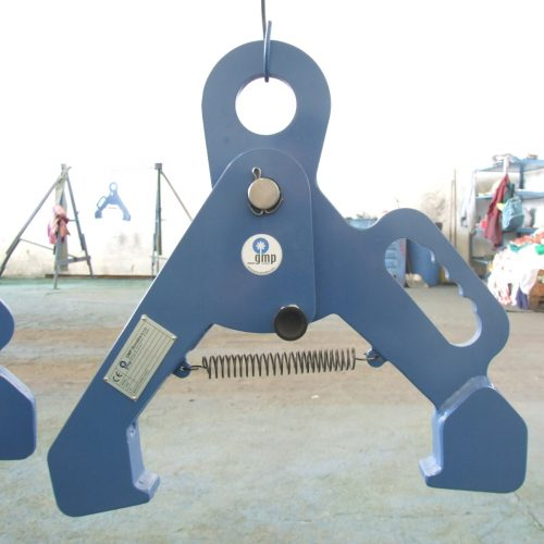 Lifting device horizonal 560