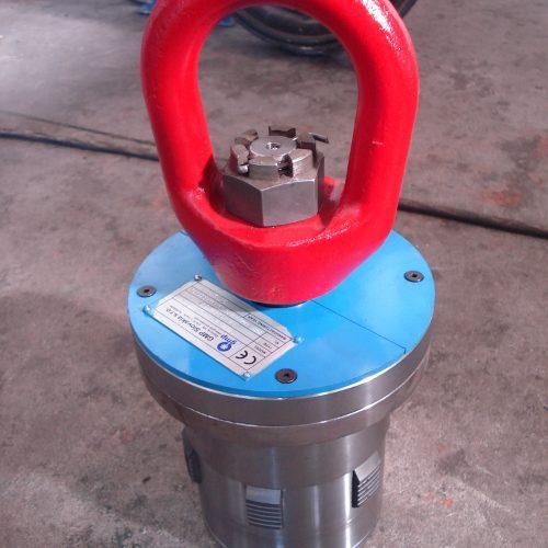 reel-lifter-127-mm-hole